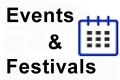 Eaglemont Events and Festivals Directory